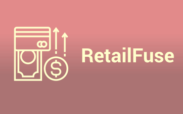 RetailFuse